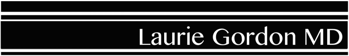 Optimized-laurie-ideas